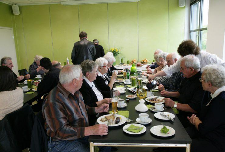 deS_Feierhalle_und_Cafe_5