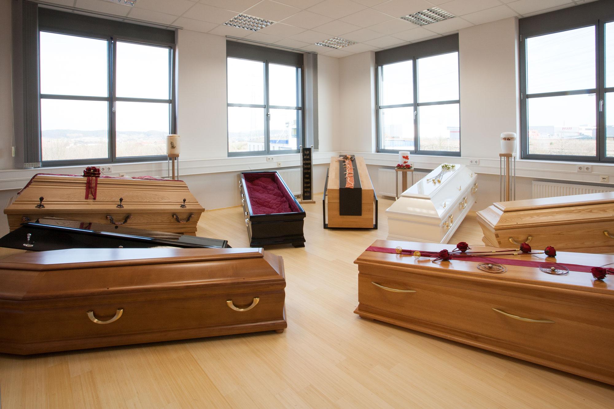 steuern absetzen affordable hundesteuer von der steuer absetzen with steuern absetzen aus. Black Bedroom Furniture Sets. Home Design Ideas
