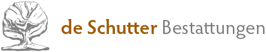 De Schutter Logo