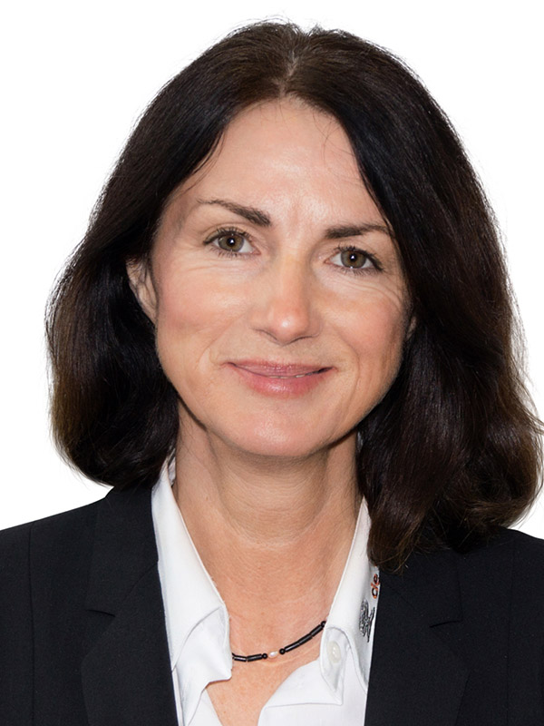 Margitta-Mock