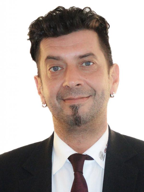 Udo Zepp