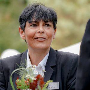 Kirsten Seifert Herbstwald erleben
