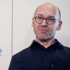 Ronald de Schutter im Interview: Bestattungsvorsorge