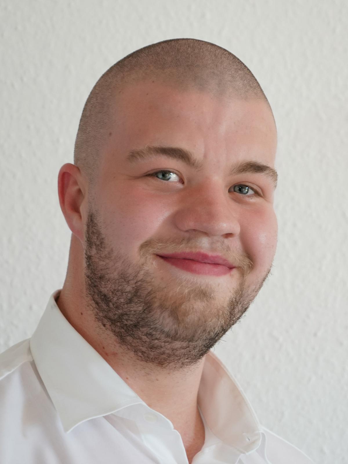 Emil Schmunk