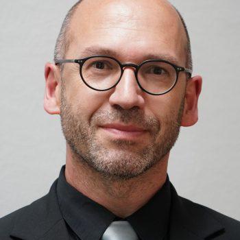 Ronald de Schutter